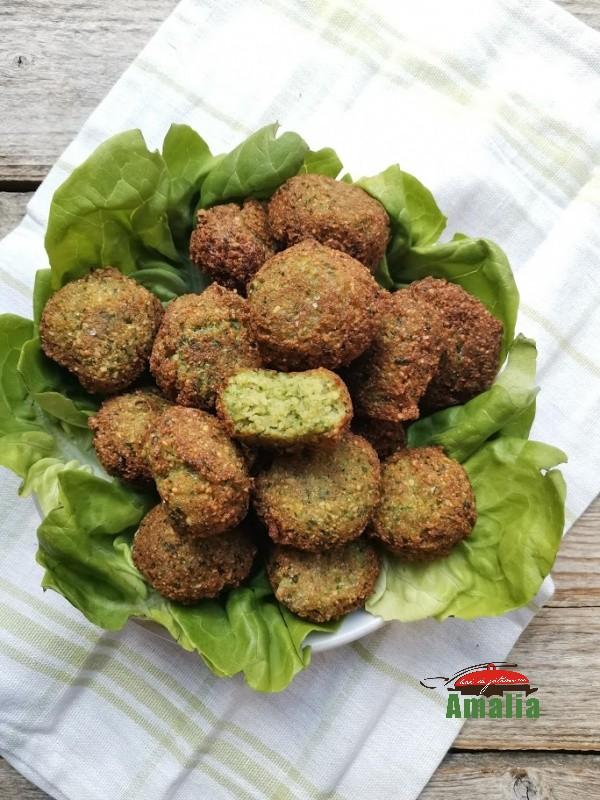 falafel-2-amalia