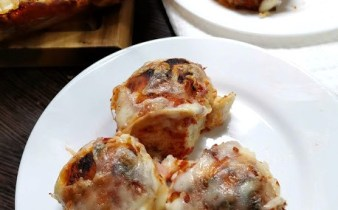 bubble-up-pizza-amalia-1