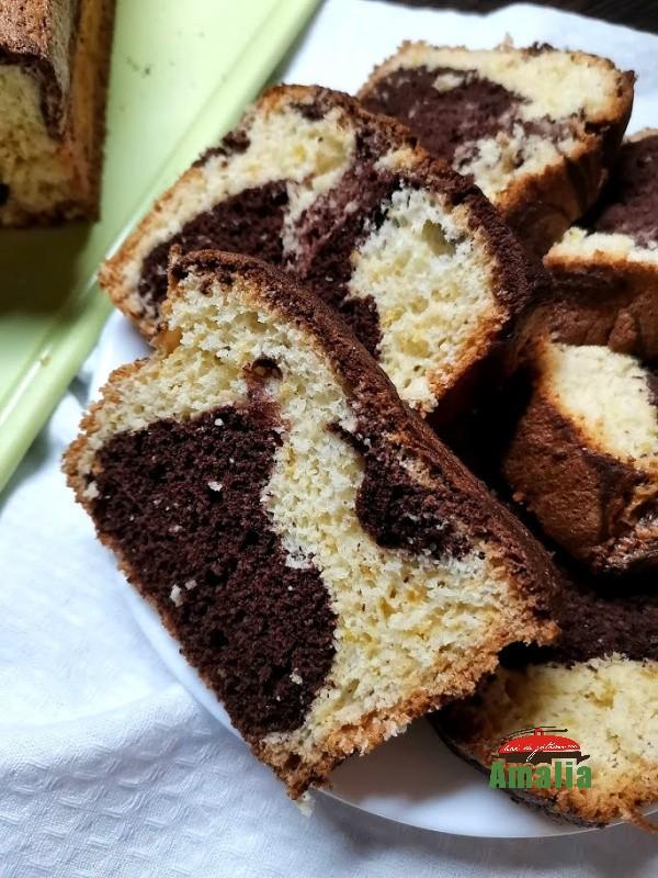 chec-pufos-cu-cacao-amalia-1