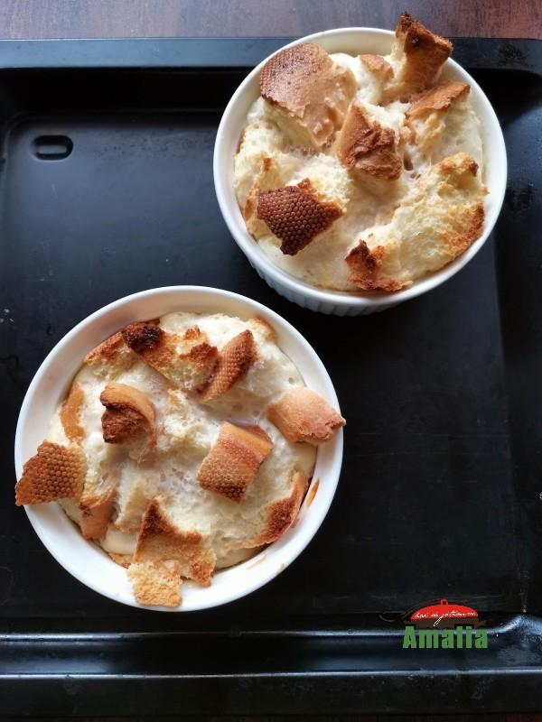 budinca-de-paine-amalia-5