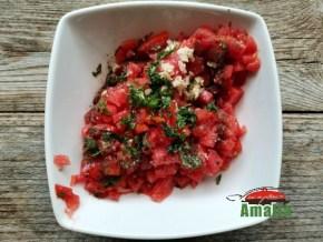 bruschete-cu-rosii-amalia-7