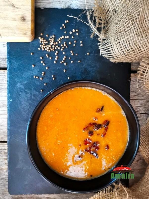 supa-crema-de-linte-cu-cartof-dulce-amalia-1