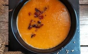 supa-crema-de-linte-cu-cartof-dulce-amalia-6