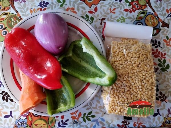 paste-scurte-couscous-cu-legume-amalia-8