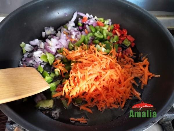 paste-scurte-couscous-cu-legume-amalia-2