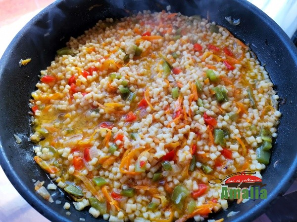 paste-scurte-couscous-cu-legume-amalia-5