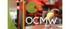 OCMW Zele logo