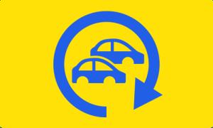 自動車リサイクル料金について