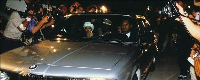 Image result for Jean-Claude Duvalier haiti