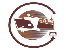 Haïti - Justice : Le RNDDH déplore le détournement des faits