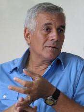 Haïti - Politique : Rencontre Préval-Baker pas convaincante