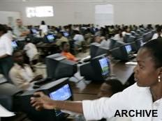 Haïti - Élections : Les risques de fraudes préoccupent l'ISC
