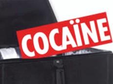 Haïti - USA : Barack Obama met Haïti sur la «black-list» du narcotrafic