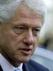 Haïti - Reconstruction : Haïti attend beaucoup du sommet «Clinton Global Initiative»