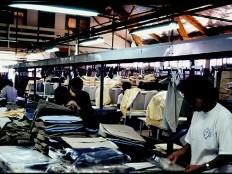 Haïti - Économie : Investissements entre 10 et 25 millions dans le textile