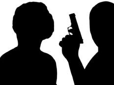 Haïti - Insécurité : Kidnapping, 1 mort, 1 blessé à Morne Calvaire