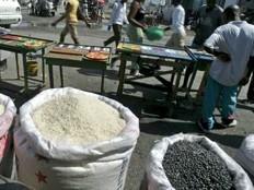 Haïti - Agriculture : Le point sur le sécurité alimentaire en Haïti