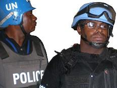 Haïti - Insécurité : Renforcement de la sécurité à Pétion-Ville