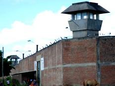 Haïti - Social : Deux haïtiens emprisonnés en Bolivie