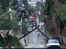 Haïti - Flash Infos : Bilan partiel 10 morts et de nombreux blessés