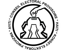 Haïti - Élections : Liste complète des Partis politiques agréés et non agréés