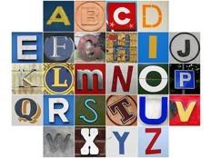 Haïti - Éducation : Lancement de la nouvelle campagne d'alphabétisation