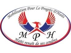 Haïti - Élections : Jacques-Édouard Alexis, projet de société