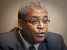 Haïti - Politique : Jean Max Bellerive va en Argentine