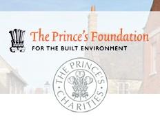 Haïti - Reconstruction : La Fondation du Prince Charles dans les eaux troubles...