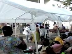 Haïti - Épidémie : Des propos rassurants, des chiffres contradictoires