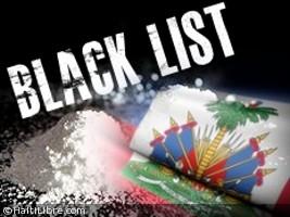 Haïti - USA : Obama maintient Haïti sur la «black-list» du narcotrafic pour 2016
