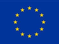 Haïti - Cap-Haïtien : l'UE s'engage dans le Pôle économique du Nord