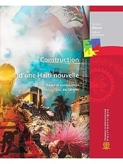 Haïti - Reconstruction : La diaspora, un fonds de développement de 100 millions de dollars