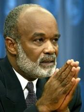 Haïti - Tomas : 50 millions de gourdes pour assister les victime de l'ouragan