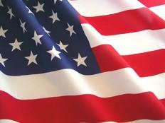 Haïti - Tomas : Les États-Unis soutiennent activement Haïti