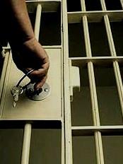 Haïti - Justice : Aberrations du système judiciaire haïtien