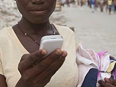 Haïti - Télécommunication : Le service bancaire par téléphone, opérationnel en Haïti