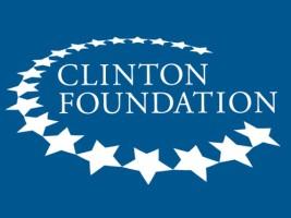 Haïti - Économie : Mission d'exploration économique de la Fondation Clinton
