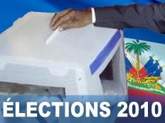 Haïti - Élections : La société civile va déployer 6,000 observateurs