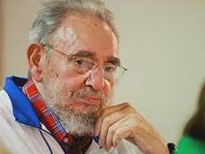 Haïti - Épidémie : Fidel Castro annonce l'envoi de renforts médicaux