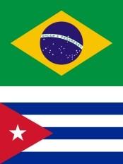 Haïti - Épidémie : Partenariat Brésil-Cuba contre le choléra