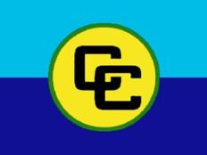 Haïti - Économie : La CARICOM garantit l'accès d'Haïti au marché régional