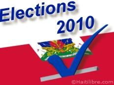 Haïti - Élections : Le jour des grandes rumeurs