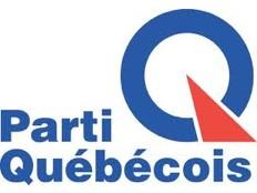 Haïti - Élections : Le Parti Québécois demande un recomptage judiciaire