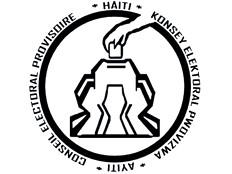 Haïti - Élections : Vérification des Procès Verbaux