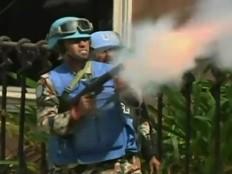 Haïti - Élections : La violence n'est pas que partisane ou politique...