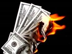 Haïti - Économie : 250 M$ de dommages et de pertes pour l'économie haïtienne