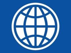 Haïti - Économie : Relance du marché du crédit en Haïti
