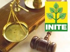 Haïti - Élections : La Justice partisane au service d'INITE ?