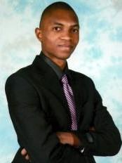Haïti - Culture : Un haïtien élu au Centre de la francophonie des Amériques